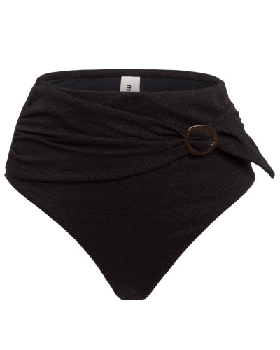 Bikini-Hose SEA SERPENT