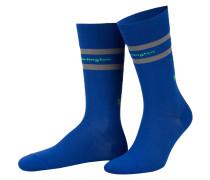 Socken TRASHMAN