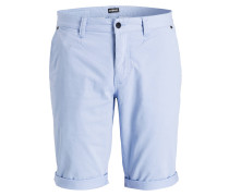 Chino-Shorts FREDE