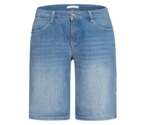 Jeans-Shorts SHORTY