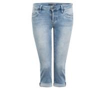 3/4-Jeans ALMA
