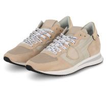 Sneaker TRPX TROPEZ - BEIGE