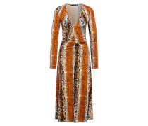 Kleid NUMBER 7