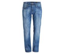 Jeans JACK Regular-Fit - 38 blue sw us