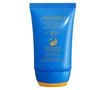 EXPERT SUN PROTECTOR 50 ml, 80 € / 100 ml