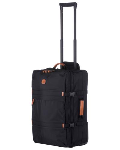Trolley-Reisetasche X-TRAVEL