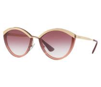 Sonnenbrille PR 07US