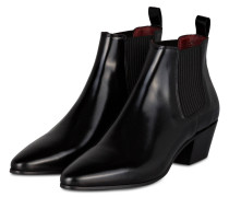 Chelsea-Boots FINAE