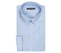 Hemd MARIS Slim-Fit - blau