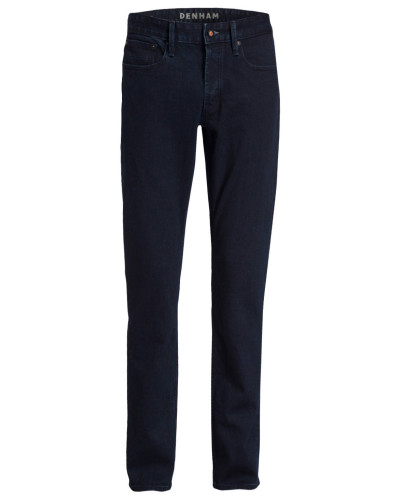 Jeans HAMMER Athletic Fit