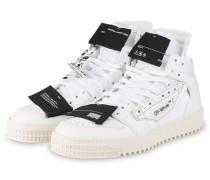 Sneaker OFF COURT - WEISS