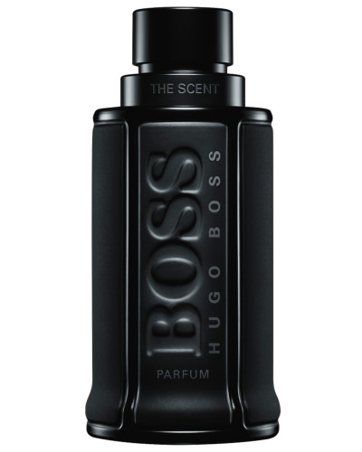 THE SCENT PARFUM EDITION FOR HIM 244 € / 100 ml