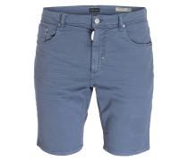 Shorts JASON Skinny-Fit