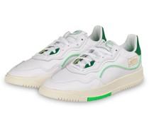 Sneaker SC PREMIERE - WEISS