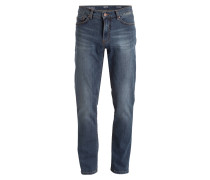 Jeans CADIZ Straight-Fit