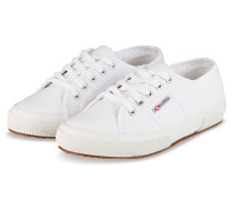 Sneaker 2750 COTU CLASSIC - WEISS