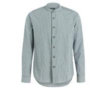 Trachtenhemd LASSE