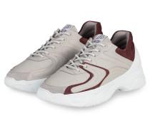Sneaker PORTA SHADOW - GRAU