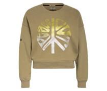 Sweatshirt MILITARY NARRATIVE