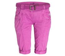 Outdoor-Shorts MACINA