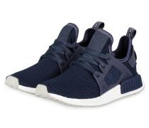 Sneaker NMD XR1 - navy