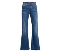 Flared Jeans BIRKIN