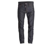 Jeans COOL GUY Slim-Fit - blau