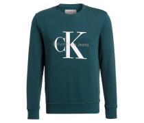 Sweatshirt TRUE ICON