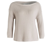 Pullover PERINE - beige