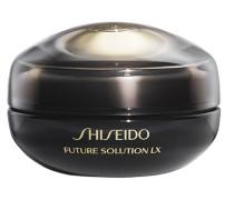 FUTURE SOLUTION LX 17 ml, 1000 € / 100 ml