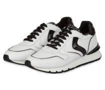 Sneaker JULIA RACE 2