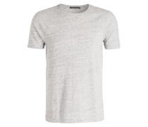 T-Shirt ARNE - grau