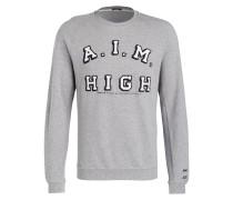 Sweatshirt  A.I.M. HIGH PRS
