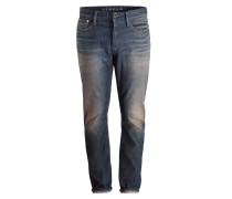 Jeans RAZOR GRSS 1982 Slim-Fit