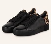 Plateau-Sneaker BLADE