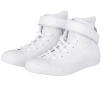 Hightop-Sneaker BREA MONO