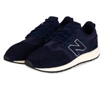 Sneaker MRL247 - DUNKELBLAU