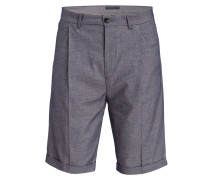 Kombi-Shorts FIRED Slim-Fit - 31 navy