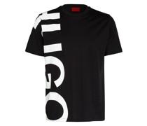 T-Shirt DAWS211