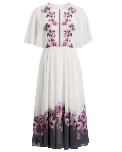 Kleid BEGONI