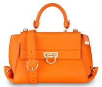 Handtasche SOFIA
