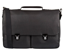 Business-Tasche GARRET - schwarz
