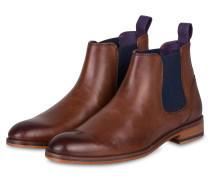 Chelsea-Boots CAMROON