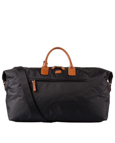 Reisetasche X-TRAVEL