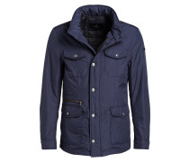 Fieldjacket HOLBORN - navy