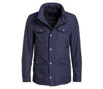 Fieldjacket HOLBORN - blau