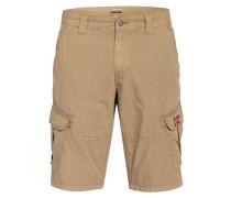 Cargo-Shorts NADI
