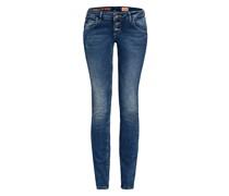 Jeans ULLA