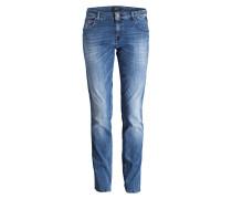 Jeans KATEWIN - blau