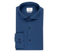 Jerseyhemd Modern Fit
